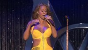 Mariah Carey - I'll Be There (Оfficial video)