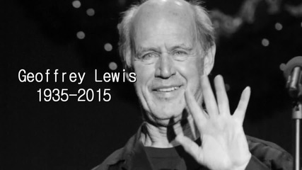 Juliette Lewis' Dad Geoffrey Lewis Dies at 79