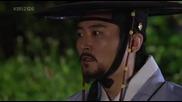 [бг субс] Strongest Chil Woo - епизод 13 - част 3/3