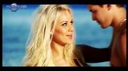 Гергана - До утре ( Official Video Hd )
