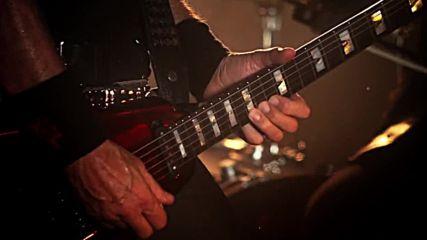 Wolf Hoffmann - Night On Bald Mountain Official Video