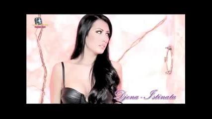 Джена - Истината 2013 - Crystal 3d Audio + Download