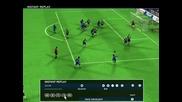Fifa10 Qk Gol Ot Fal Na L.messi :d:d