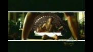 Ja Rule&Christina Milian - Between Me & U