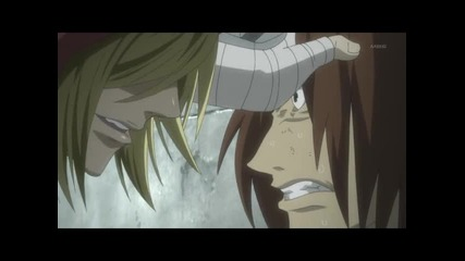 Сълзите на Лалето +18 intro
