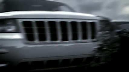 Страхотна 3d Анимация - My cars showreel - Анимации флаш