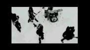 Ghost - Yurikago Wa Madoromi Kurorin Sky [pv]