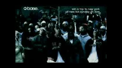 Memphis Bleek Feat. T.i. Trick - Round Her