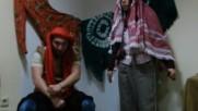 teroristi 1