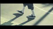 Black And Yellow - Wiz Khalifa + текст и превод