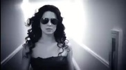 ® Chica Caramelo- Pumva ® (official Video)