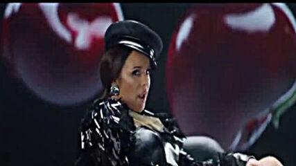 Visnja Petrovic - Izvini gade Official video 2020
