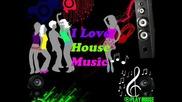 %house%