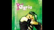 Ayria - Horrible Dream