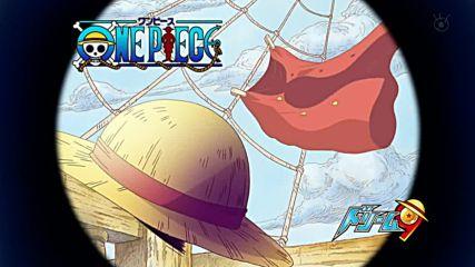 [sugoifansubs] One Piece - 459 [ Бг Субс ] [ Високо Качество ]