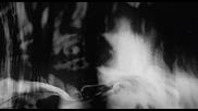Matthew Dear - Slowdance by Charles Bergquist