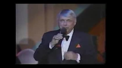 Frank Sinatra - For Once In My Life (1993)