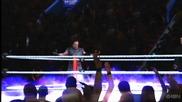 Wwe Smackdown vs. Raw 2011 Trailer Hd