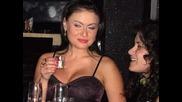 Сам на бара 1 Sam na bara 1 Alone at the bar 1