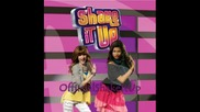 shake - it - up - watch - me - download