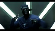 Jeremih feat. 50 Cent - Down On Me (official video)