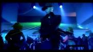 Usher ft Lil Jon & Ludacris - Yeah ( H D )