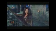 Sarah Brightman - Anytime, Anywhere