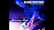 (heart) Alain Bertoni-shining star (heart)