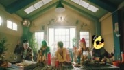 Jang Wooyoung - Party Shots