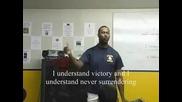 I am a champion - Мотивиращо Видео