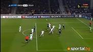 Прокобата отново тегне над Реал Мадрид
