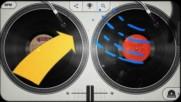 Google разказа историята на хип-хопа с doodle