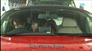 Бг субс! Full House 2 / Пълна къща 2 (2012) Епизод 10 Част 2/4