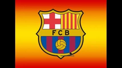 Emblemi na nqkoi Evropeiski otbori