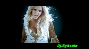New ! Andreea Banica ft. Dony - Samba Hd ( official video)