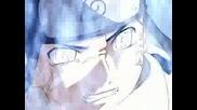 Amv - Naruto - Children Of Bodom - Mask Of Sanity