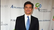 New Petition to get Dr. Oz Fired from Columbia University