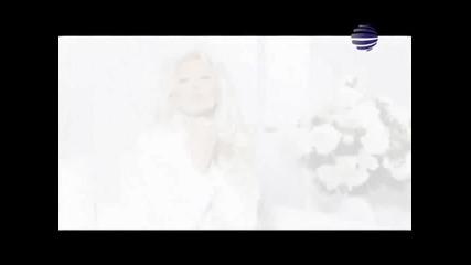 Емилия - Мъртви Души