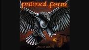Primal Fear - When the Night Comes