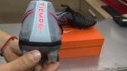 Видео ревю на Мъжки футболни обувки Nike Tiempo Legend Vii Fg