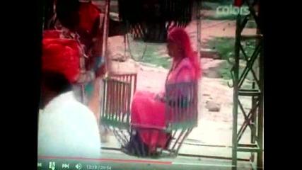 Приятелството и любовта/dosti Aur Pyara-1 епизод