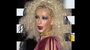 Christina Aguilera - So Dirty