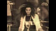Big Sweet Bill Kaulitz