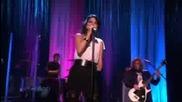 Selena Gomez - Naturally Hd + Bg Sub // Селена Гомез - Естествен (високо качество)