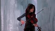 Crystallize - Lindsey Stirling Dubstep Violin Original Song
