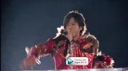 1. Концертът за десетата годишнина на News! News - Intro + World Quest