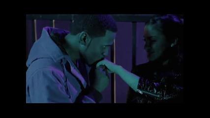 Jason Derulo - In My Head (video)