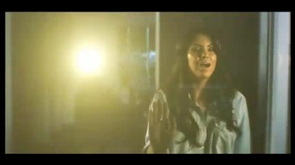 Arash feat Helena - Love Angel - Pure Love and Broken Angel**full video Hq