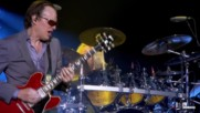 Joe Bonamassa - Lonesome Road Blues // Tour De Force - Hammersmith Apollo