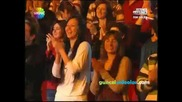 Yetenek Sizsiniz Turkiye - Талантите на Турция - детето Michael Jackson